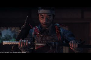 1 43 300x200 - 歴史好き「ツシマで鎌倉武士がモンゴル軍の敵将に惨敗。日本の歴史をしっかり研究している証拠」