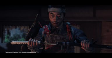 1 43 384x200 - 歴史好き「ツシマで鎌倉武士がモンゴル軍の敵将に惨敗。日本の歴史をしっかり研究している証拠」