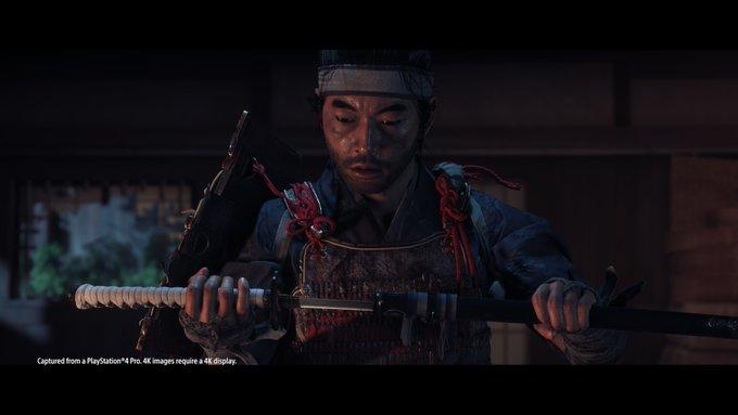 1 43 - 歴史好き「ツシマで鎌倉武士がモンゴル軍の敵将に惨敗。日本の歴史をしっかり研究している証拠」