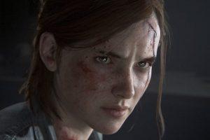 1 9 300x200 - 「The Last of Us Part II」をたった今クリアしたんだけど…普通にっていうかガチの名作じゃんこれ