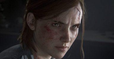 1 9 384x200 - 「The Last of Us Part II」をたった今クリアしたんだけど…普通にっていうかガチの名作じゃんこれ