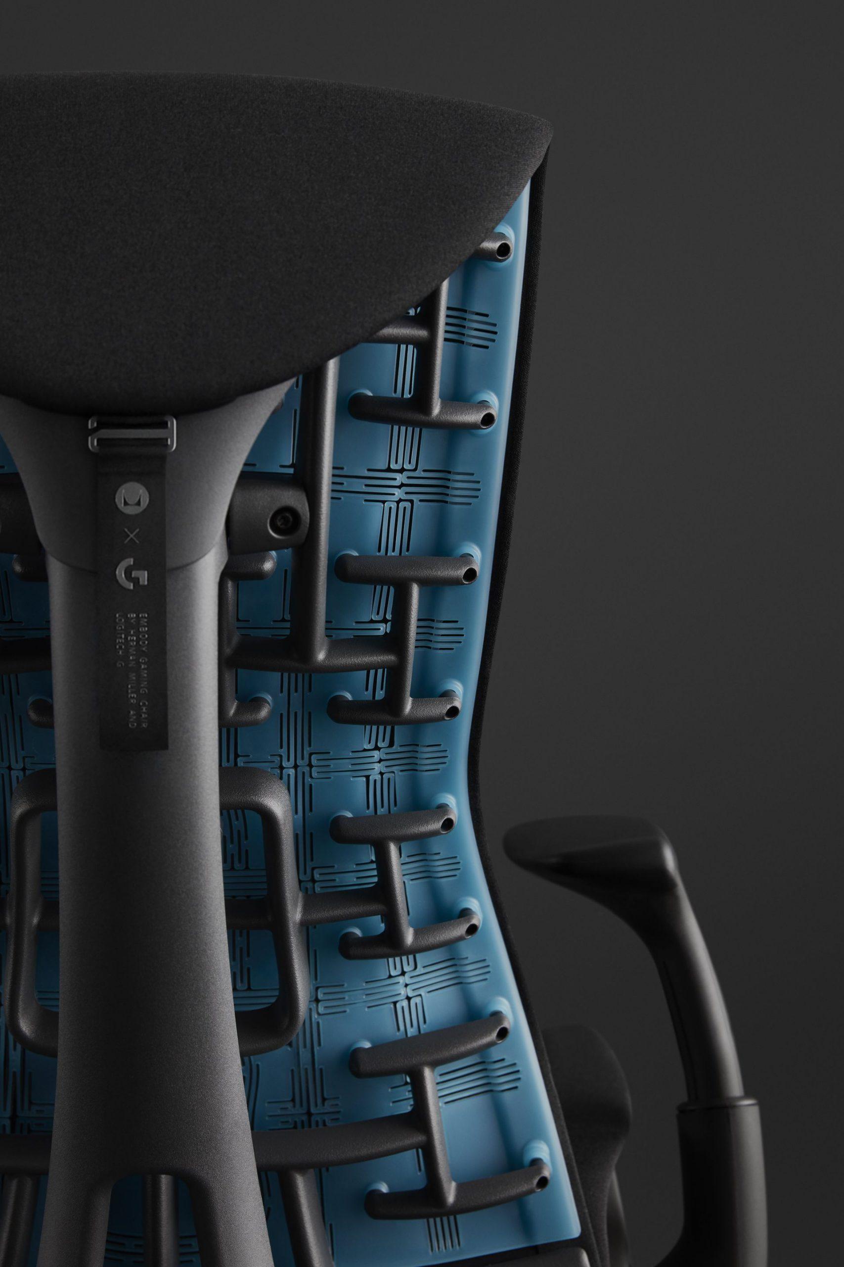 "10 4 scaled - 【画像】アーロンチェアのハーマンミラーが開発した""ゲーミングチェア""がついに公開!!!!"