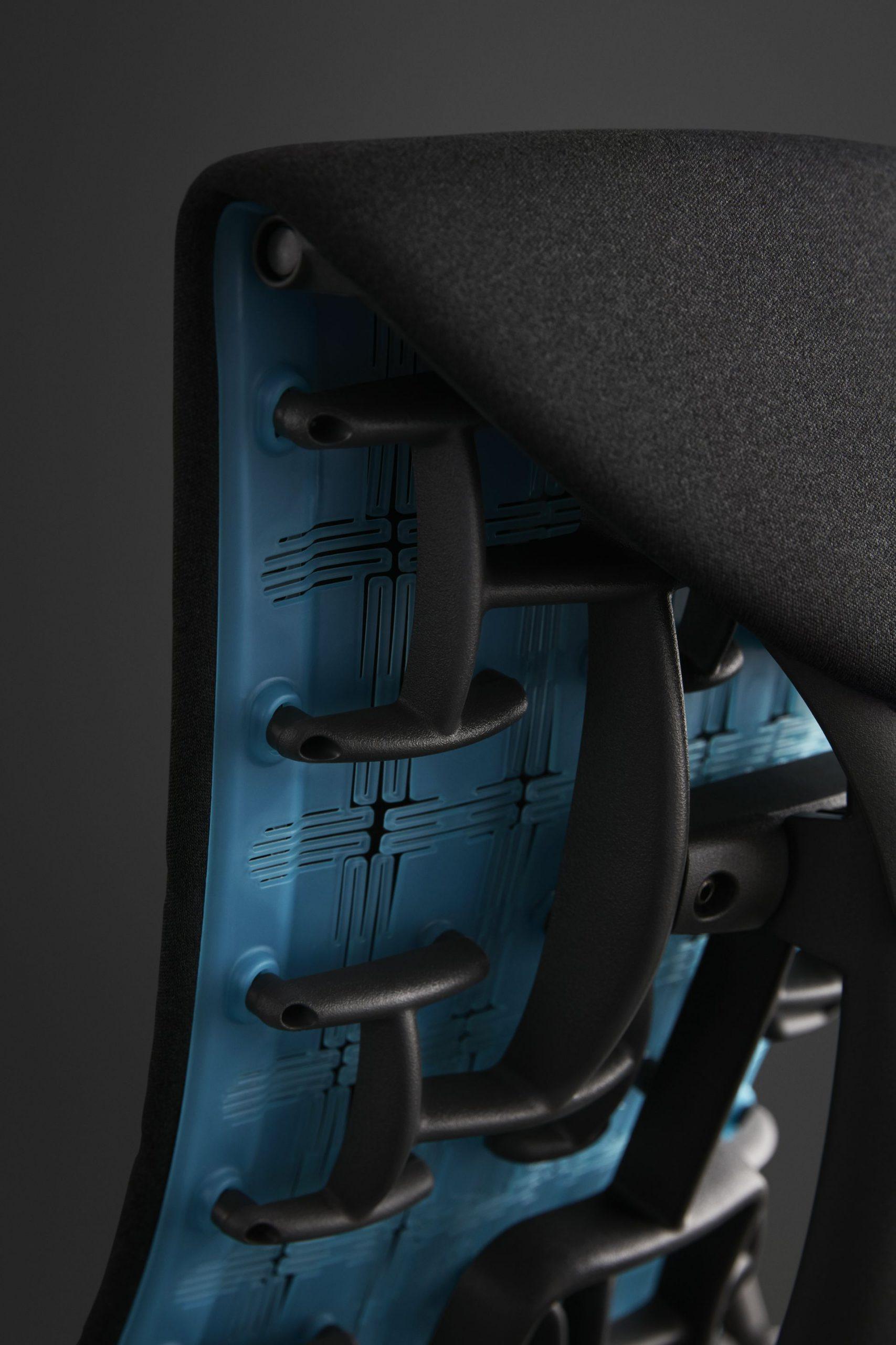 "11 3 scaled - 【画像】アーロンチェアのハーマンミラーが開発した""ゲーミングチェア""がついに公開!!!!"