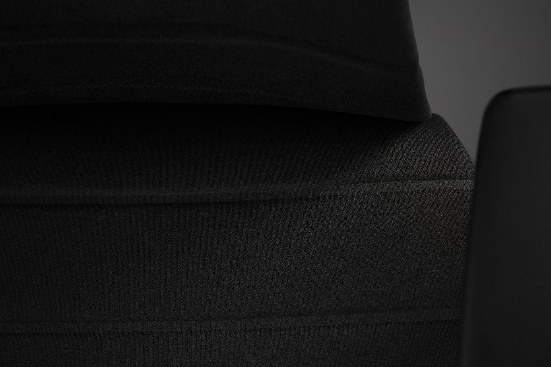 """19 - 【画像】アーロンチェアのハーマンミラーが開発した""""ゲーミングチェア""""がついに公開!!!!"""