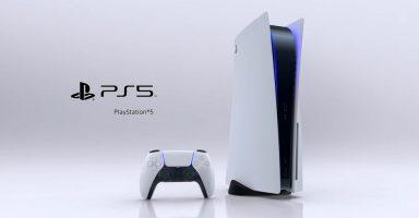 2 16 384x200 - 海外メディア「PS5の互換性は素晴らしい。あらゆるPS4タイトルのパフォーマンスが大幅に向上する」