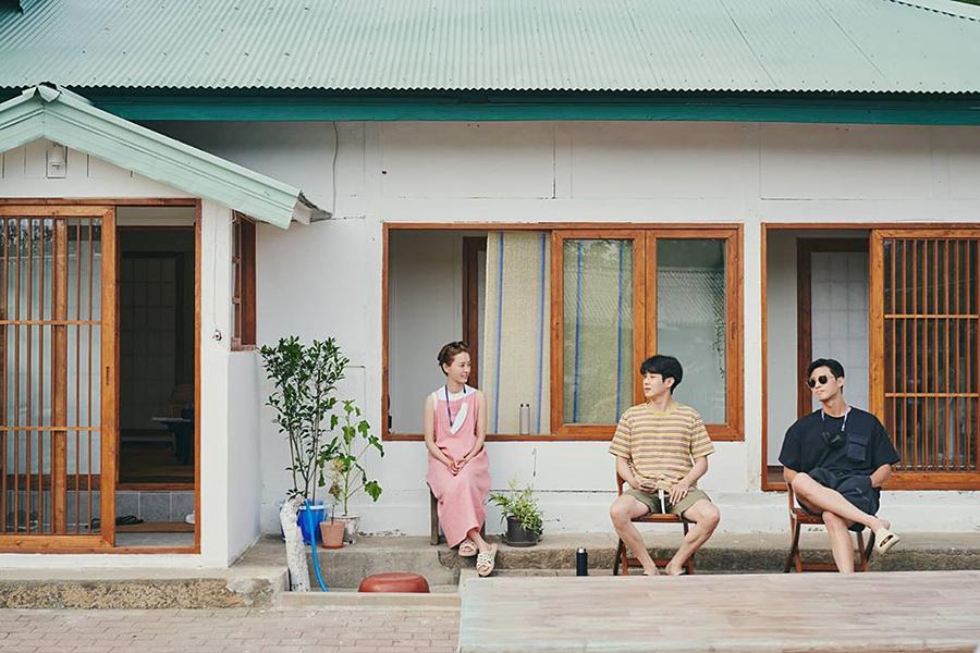 2 24 - 韓国リアリティー番組がPS「ぼくのなつやすみ」に似ているとして炎上!制作陣「そんなゲーム知らない」