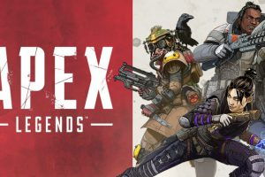 20200703 apex 950x497 1 300x200 - 【悲報】オンラインゲームのクロスプレイ、日本ユーザーは否定的