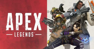 20200703 apex 950x497 1 384x200 - 【悲報】オンラインゲームのクロスプレイ、日本ユーザーは否定的