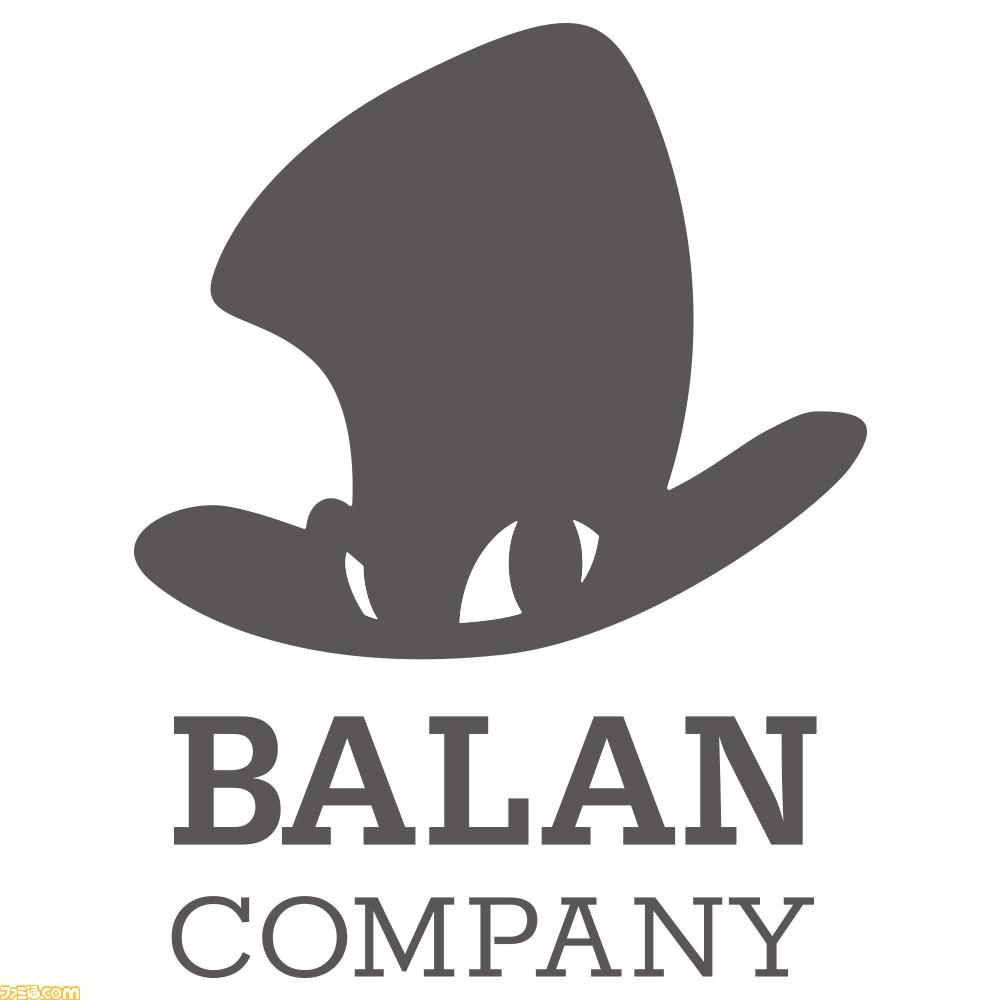 """5 10 - スクエニの新アクションゲームブランド""""BALAN COMPANY""""が発表。"""