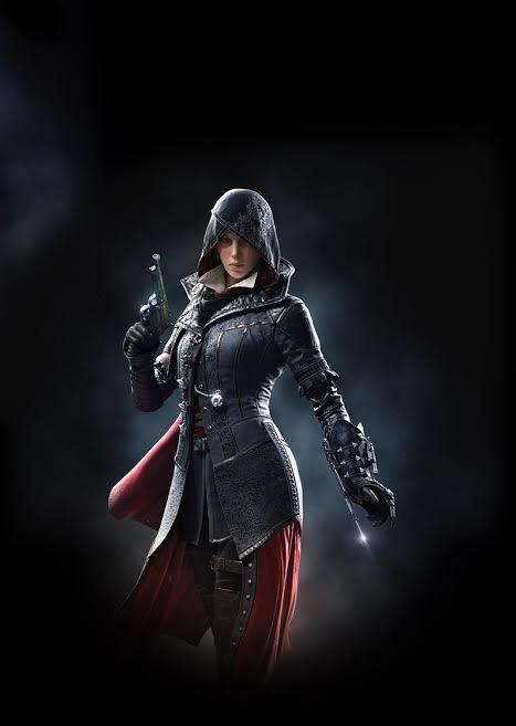 5 26 - UBIソフト「 女が主人公のゲームは売れない。 強い男じゃないとダメ。」