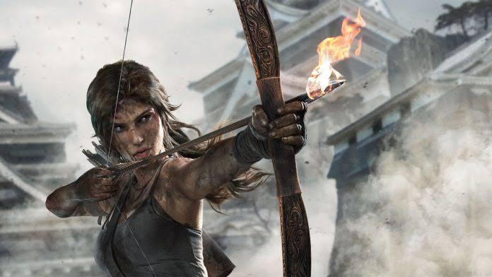 6 20 - UBIソフト「 女が主人公のゲームは売れない。 強い男じゃないとダメ。」