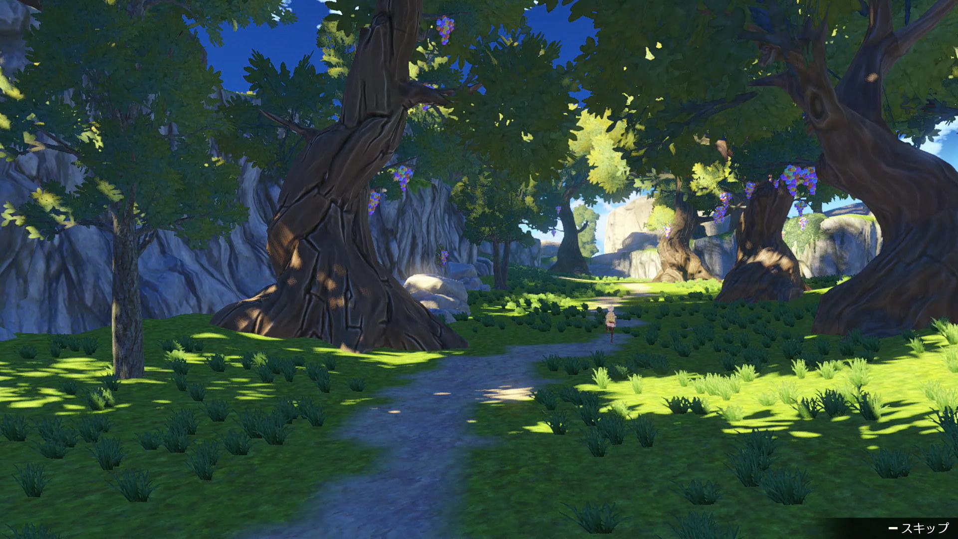 Ad3qhbh - 【朗報】「ライザのアトリエ2 失われた伝説と秘密の妖精」が海外レーティングに登録される