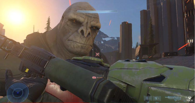 BttZcER - 海外メディア「XboxシリーズXはキャンセルする必要があります。」