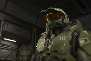 MasterChief PlayersHERO 300x200 - xCloudがXbox Game Pass Ultimate向けに無料で提供されると正式発表