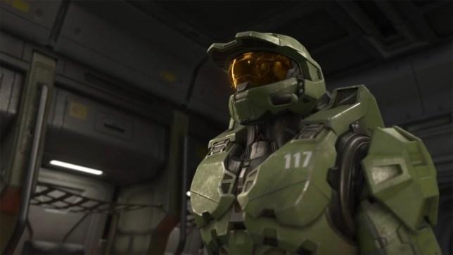 MasterChief PlayersHERO 8dff - 海外メディア「XboxシリーズXはキャンセルする必要があります。」