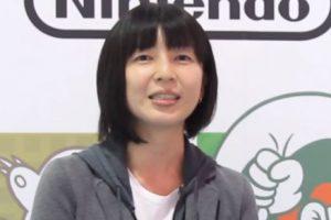Risa Tabata 480x292 1 300x200 - 田邉P「スーパーシールからマリオのオリキャラを作れなくなった。文具ボスはそのため」