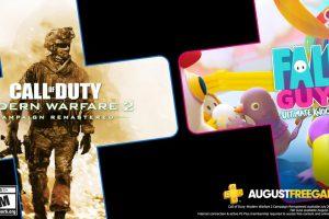aoqph xi1l7 300x200 - 【悲報】PS4、8月フリプ「COD:MW II(今年4月発売)」と「Fall Guys(今年8月発売予定)」のクソゲーで終わる