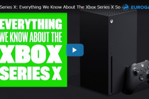 d099d886ed65ef765625779e628d2c5f 300x200 - マイクロソフト、「Xbox Live Goldの12ヵ月利用券を削除した」と公式に発表
