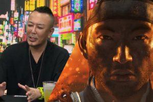 ddbbab03e70b115187f283f56d3cab6f 300x200 - セガ名越「Ghost of Tsushimaは日本が作らなくちゃいけないゲームだった。正直に言うと負けた。」