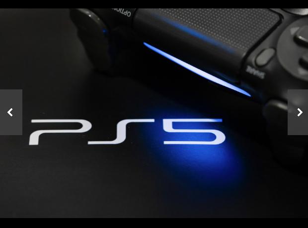 f81fd2e4c52864042852c112ce927ae2 - 【終戦】「PS5がXboxを大差でリードする可能性が高い」調査会社が予測 PS5はPS4の二倍以上動画視聴