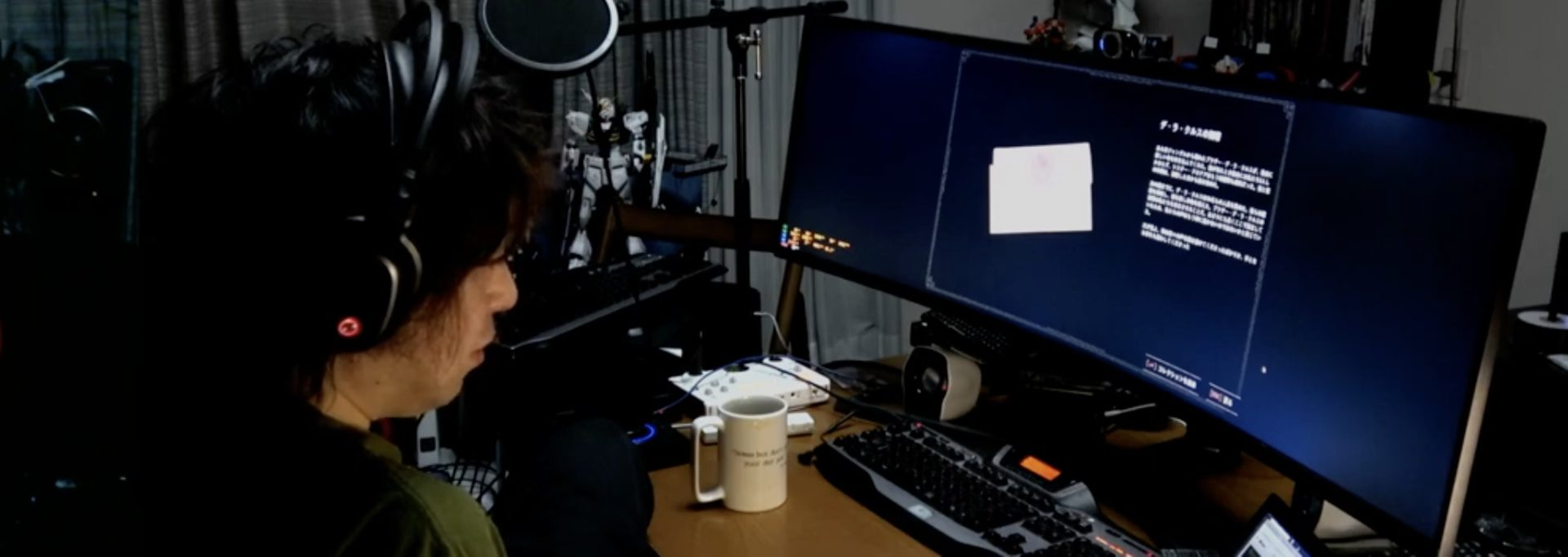 l koya zenji - 西川善司「MSはなんでハード作ってるか理解できない。任天堂もそうだけどほんと謎」