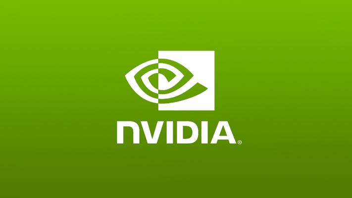 01 - グラボを買おうと思う。ん…nVIDIAが8/31に発表する最新GPUを買えばいいのね?