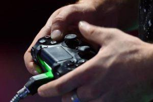 1 31 300x200 - 【悲報】『コールオブデューティ』配信者がゲーマーに自宅凸され射殺。 ゲームでの口論が原因か