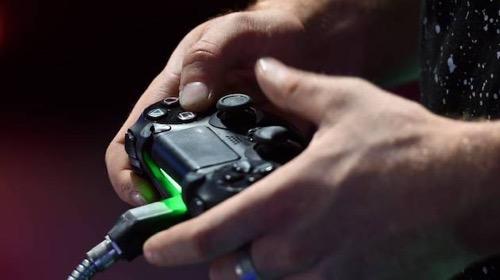 1 31 - 【悲報】『コールオブデューティ』配信者がゲーマーに自宅凸され射殺。 ゲームでの口論が原因か