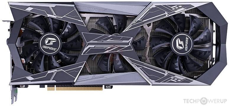 11 13 - 【噂レベル】GeForce RTX 3090の値段、2000米ドル前後か