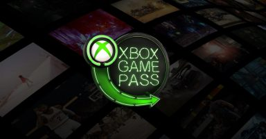 13 2 384x200 - 【神ゲー消える】Xbox Game PassでDMC5とキングダムカムをプレイ出来るのは8月中旬まで!