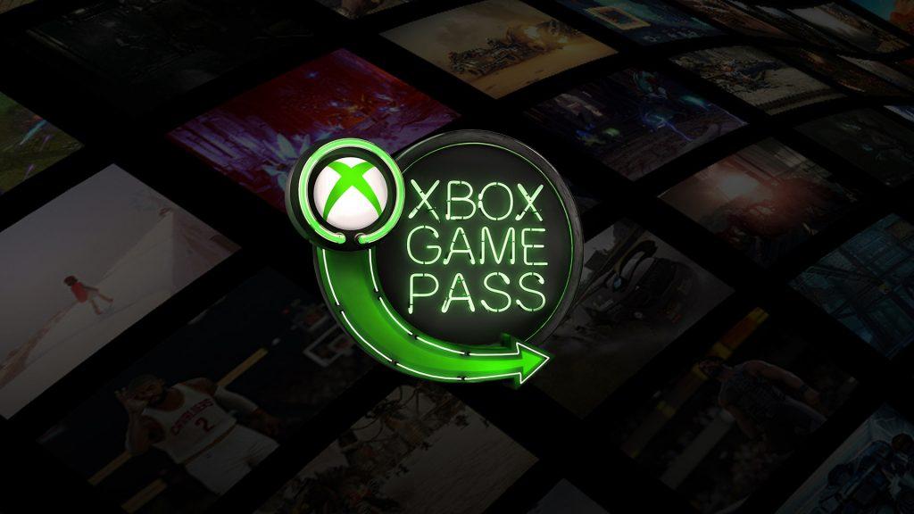 13 2 - 【神ゲー消える】Xbox Game PassでDMC5とキングダムカムをプレイ出来るのは8月中旬まで!