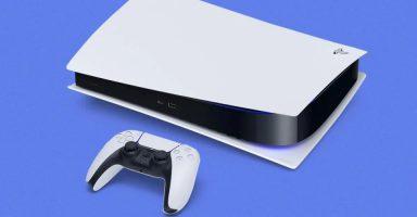 14 384x200 - PS5に新機能が来たみたい 便利そうだよ