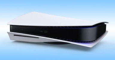 2 20 384x200 - サード開発者「PS5はハードウェアに問題がある。Fake 4Kが一般的になる」