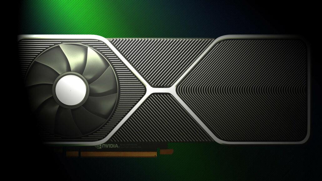 3 15 - Nvidia、RTX 3080を9/1に発表へ。2080tiから30%高速に。今の内に株仕込んどけよ