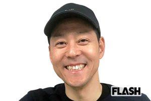 3 27 300x200 - 東野幸治、「Dead by Daylight」の実況配信で叫びすぎてしまい警察に通報される