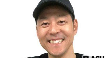 3 27 384x200 - 東野幸治、「Dead by Daylight」の実況配信で叫びすぎてしまい警察に通報される