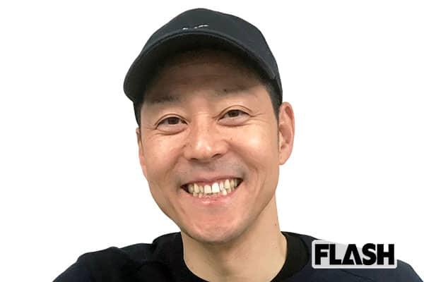 3 27 - 東野幸治、「Dead by Daylight」の実況配信で叫びすぎてしまい警察に通報される