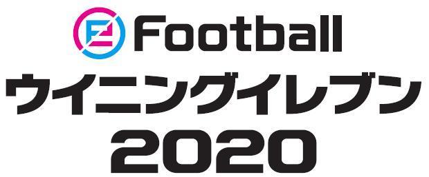 3 5 - 【速報】日本人があの覇権ソシャゲeスポーツ世界大会で優勝して1万5000ドル獲得