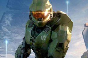 4 23 300x200 - 海外メディア「Halo開発元は内部崩壊状態。職場は有毒でMSの技術は時代遅れ」
