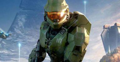 4 23 384x200 - 海外メディア「Halo開発元は内部崩壊状態。職場は有毒でMSの技術は時代遅れ」