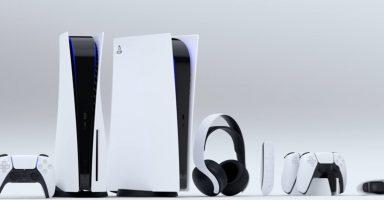 4 8 384x200 - PS5より強力なコンソール、PS5 PROの特許が出願、XboxシリーズXはゴミになってしまう