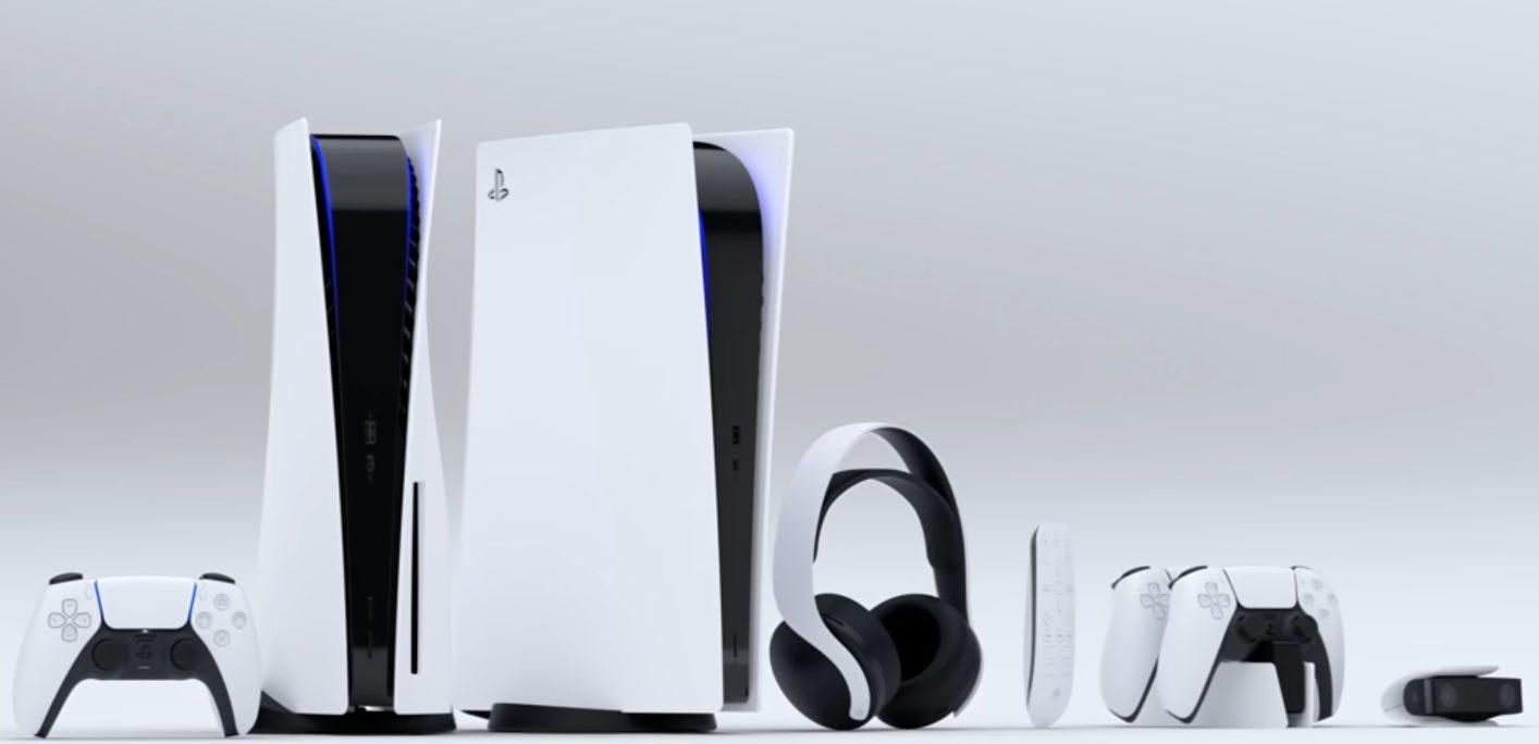 4 8 - PS5より強力なコンソール、PS5 PROの特許が出願、XboxシリーズXはゴミになってしまう