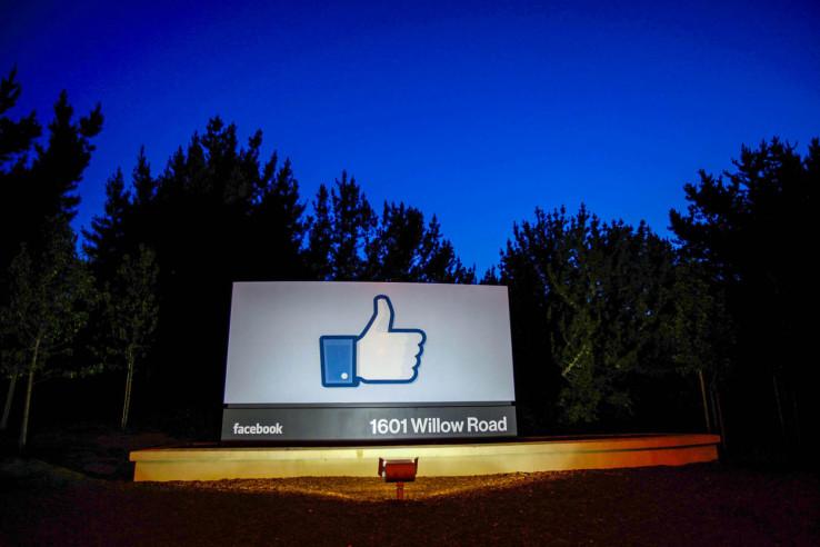 5 19 - 【朗報】Facebookさん、エピック側につき、Appleの30%は横暴と表明