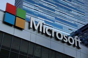 5 5 1 300x200 - マイクロソフト、フォートナイトを支援へ