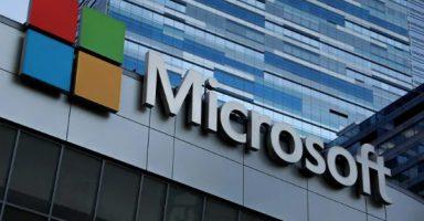 5 5 1 384x200 - マイクロソフト、フォートナイトを支援へ
