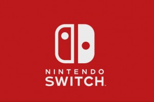 6 1 300x200 - New Nintendo Switch、DLSS 2.0のサポートか?NVIDIAの求人広告で示唆