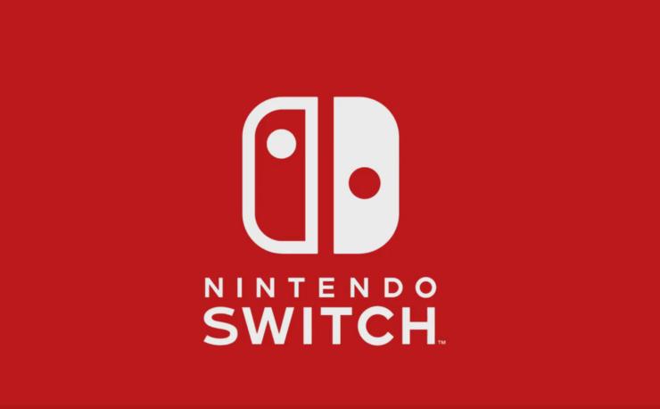 6 1 - New Nintendo Switch、DLSS 2.0のサポートか?NVIDIAの求人広告で示唆