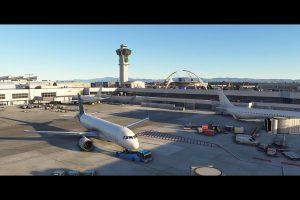 8 15 300x200 - 【動画あり】完全に実写な次世代ゲーム「Microsoft Flight Simulator」本日発売!! これがゲームとはマジで信じられないレベル
