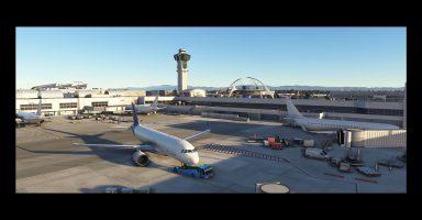 8 15 384x200 - 【動画あり】完全に実写な次世代ゲーム「Microsoft Flight Simulator」本日発売!! これがゲームとはマジで信じられないレベル