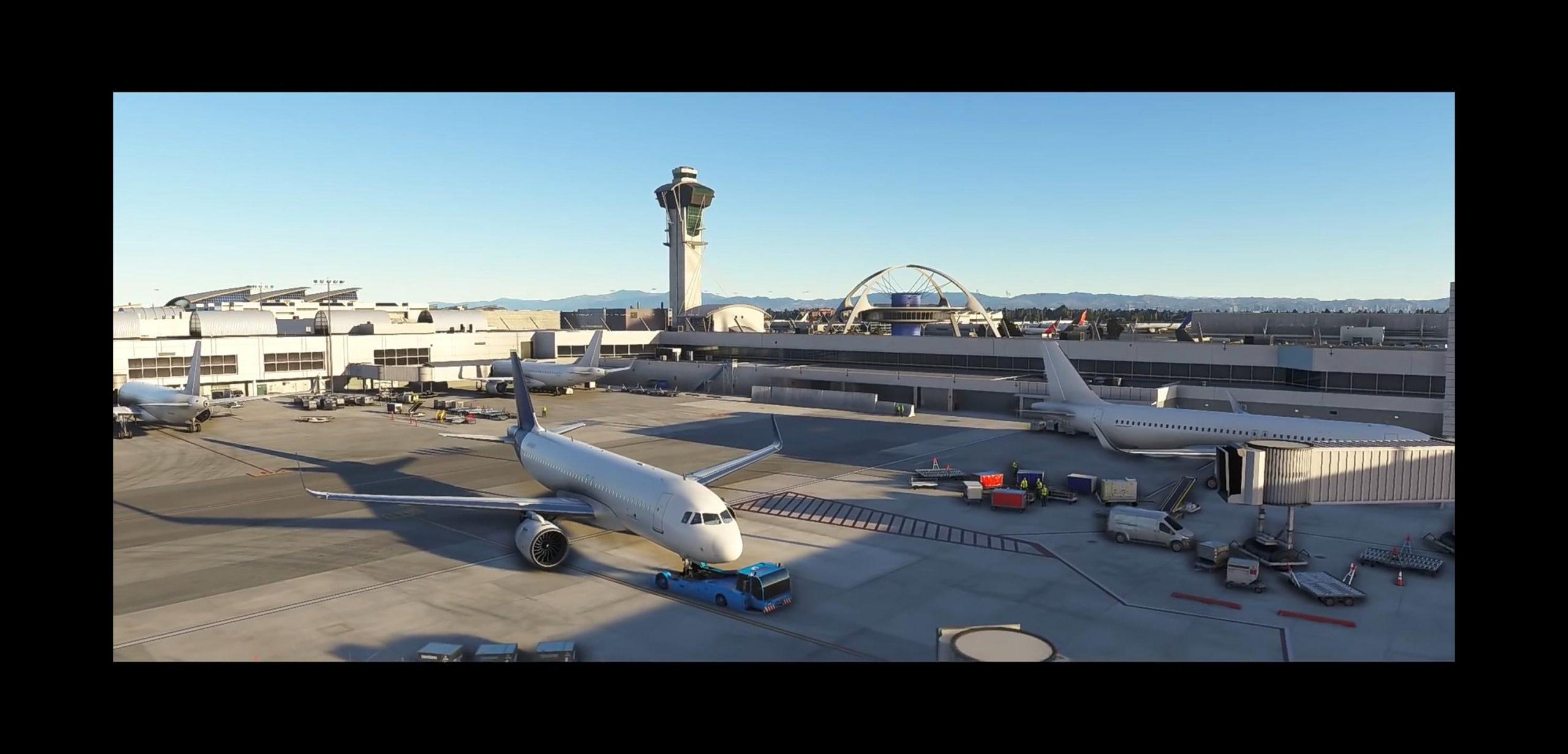 8 15 scaled - 【動画あり】完全に実写な次世代ゲーム「Microsoft Flight Simulator」本日発売!! これがゲームとはマジで信じられないレベル